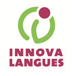 Séminaire Innovalangues Janvier 2015 : podcasts | TELT | Scoop.it