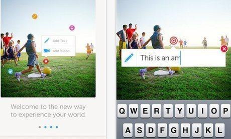 ThingLink, imágenes y fotos interactivas en iOS | Edu-Recursos 2.0 | Scoop.it
