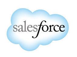 CDI pour Administrateur / Intégrateur Salesforce   L'actualité de Jalis   Scoop.it