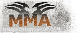 MMA Clothing Shop And MMA Gear | News | Scoop.it