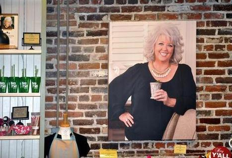 Op-Ed: Why Rappers Can Say The 'N' Word, But Paula Deen Can't | Taboo Language | Scoop.it