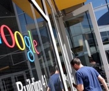Google in 2012: A year when mobile and social seeds began to shoot roots | Social Media Tips | Scoop.it