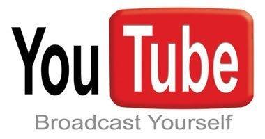 """إيران تطلق موقع """"يوتيوب"""" خاصًا بها لتشجيع """"إنتاجات ذات قيمة""""   الاخبار الاردنيه   Scoop.it"""