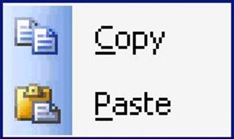 Outils de détection de plagiat | Time to Learn | Scoop.it