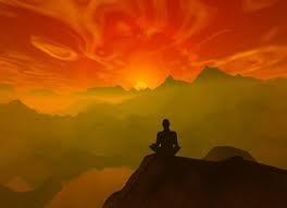 ¿Por qué la meditación y el auto-control son los pasos primordiales para encontrar la felicidad ? | Meditación y atención focalizada | Scoop.it