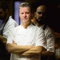 Food from the Heart and Soul - Irish Independent | Dublin | Scoop.it