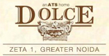 ATS Dolce Zeta One Greater Noida Call 8010005577   ATS Dolce Greater Noida   Scoop.it