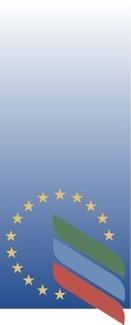 5th European Congress of Phsycomotricity   GermaneS   Scoop.it