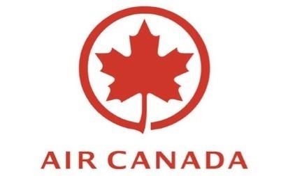 Technicien d'entretien d'aéronef | S'informer pour agir ! | Scoop.it
