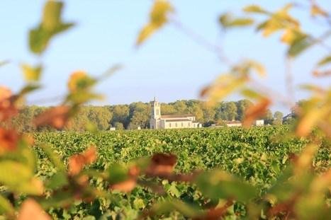 Om vin, vann og vandring   Tourisme   Scoop.it