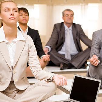 Employee Wellness Programs Pay Off | Art of Hosting | Scoop.it