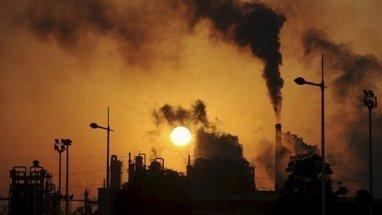 12,6 millions de morts par an à cause de l'environnement | Actu'santé | Scoop.it