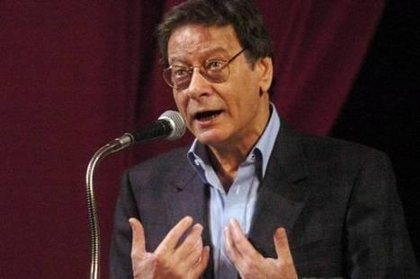 Polémique en #israel après une émission de la radio militaire sur le poète palestinien #MahmoudDarwich | Art and culture | Scoop.it