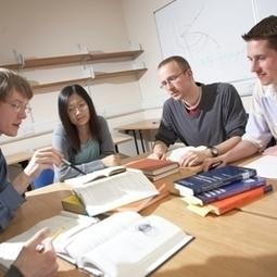 Evaluación de los aprendizajes - Alianza Superior | Evaluación de los aprendizajes | Scoop.it