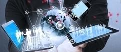 EXPERTISE Mobilité, l'avis de Christian Dhinaut, Divalto   L'entreprise mobile   Scoop.it