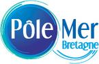 Le Pôle Mer Bretagne adhère à la Marque BRETAGNE | les enjeux de la création d'une marque de région | Scoop.it