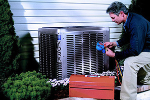 We provide Air Conditioning Repair and Services in Winnipeg   Tradesman Mechanical   Furnace Replacements Services Winnipeg   Scoop.it