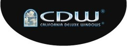 Best Buy with Alan Mendelson & California Deluxe Windows CDW | Intelligent Tips for Windows and Doors | Scoop.it