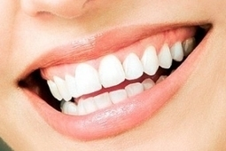 Types of Dental Treatment Offered at Vaswani Dental Practice - Southgate, London, N14 | The Different Kinds of Dental Services in Brooklyn | Scoop.it