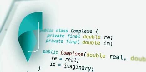 L'agenda des MOOC Francophones... Un peu plus de cinquante cours pour cette rentrée | E-learning, TICE et FLE | Scoop.it