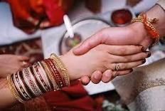 Tips for Successful Hindu Marriages | ladki patane ke tarike tips | Scoop.it