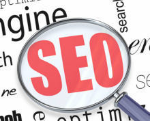 5 Best SEO Tools for Your Website | HAC CURIOSITY PROJECT | Scoop.it