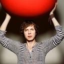 "Listen: Beck Covers ""Corrina, Corrina"" | Alternative Rock | Scoop.it"