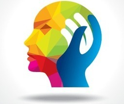 We Should Measure Students' Noncognitive Skills | Leadership in education | Scoop.it