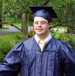 17 Great Colleges for Students With Special Needs | Communication and Autism | Scoop.it
