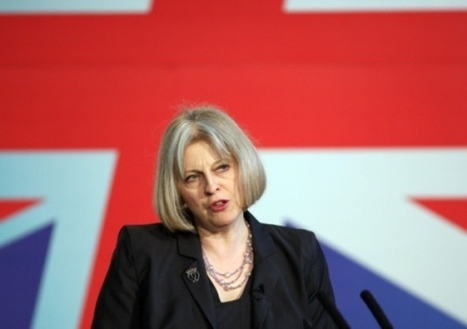Comment: Westminster doesn't own 'Britishness' - Comment - Scotsman.com | Scottish Independence Referendum | Scoop.it
