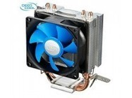 ลดราคา ICE EDGE MINI FS DEEP COOL | สินค้าไอที,สินค้าไอที,IT,Accessoriescomputer,ลำโพง ราคาถูก,อีสแปร์คอมพิวเตอร์ | Scoop.it