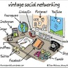 Armania Social Mania