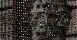 The Low-Down: Why Big Data, Cognitive Psychology and Artificial Intelligence Need Each Other | Industrial Organizational Psychology | Scoop.it