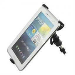Buy Car Air Cradle Mount Holder For Samsung Galaxy Tab 2 7.0 Tablet P3100 P3110 at Shopper52   Mobile Phone Accessories   Scoop.it