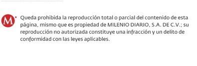 Carta de no antecedentes penales, derechos humanos y discriminación | Recursos Humanos México | Scoop.it
