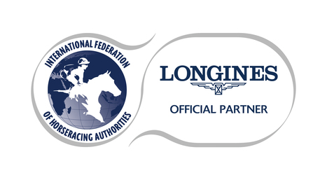 47th International Conference of Horseracing Authorities to Focus on Developing and Promoting International Competition; Nicholson to Deliver Keynote Speech | The Jurga Report: Horse Health, Welfare, and Care | Scoop.it