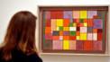 فرهنگ و هنر - BBC فارسی - پل کلی؛ انتزاع در ابعاد مینیاتوری | Daily ART News | Scoop.it