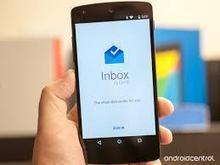Qu'est-ce que »l'inbox zéro» de Google | Going social | Scoop.it