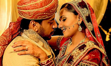 Wedding Photoshoot | Photography | Scoop.it