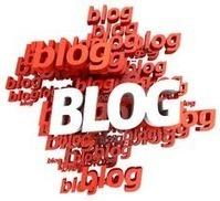 "Blog ""La Psico-goloteca"" | #TuitOrienta | Scoop.it"