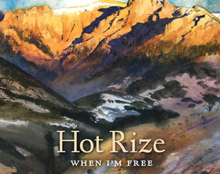 When I'm Free – Hot Rize   Acoustic Guitars and Bluegrass   Scoop.it