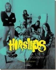 Horslips Biography - At Last! | Diary Of An ADI | Diary Of An ADI | Scoop.it