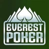 Everest Poker aims to enter Massachusetts, Charles Rettmuller PokerUpdate | Poker & eGaming News | Scoop.it