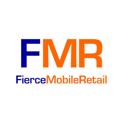 91% of shoppers to make mobile purchase this holiday | Public Relations & Social Media Insight | Scoop.it