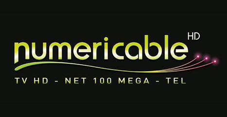 SFR : Vivendi choisit Numericable | Les Enjeux du Web Marketing | Scoop.it