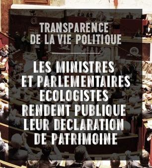 Toulouse – 9 avril 2013 | Groupe des élu/es écologistes – Conseil ... | Elu-es écologistes au Conseil régional d'Aquitaine | Scoop.it