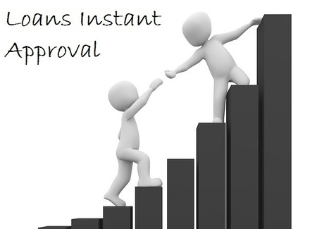 Loans Instant Approval Without Any Fees At Same Day! | Loans Instant Approval | Scoop.it