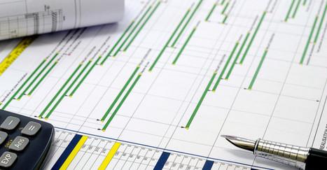Primavera Scheduling | Project Staffing | Primavera Consultants | Project Controls Company |Primavera Schedulers | Software | Scoop.it
