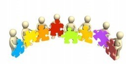 Intercultural Skills (Part 1): The Challenges for Employers | | Intercultural Management | Scoop.it