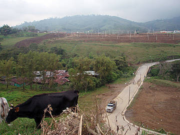 Llamado a replantear el concepto de lo ambiental | Agencia de Noticias UN | Agua | Scoop.it